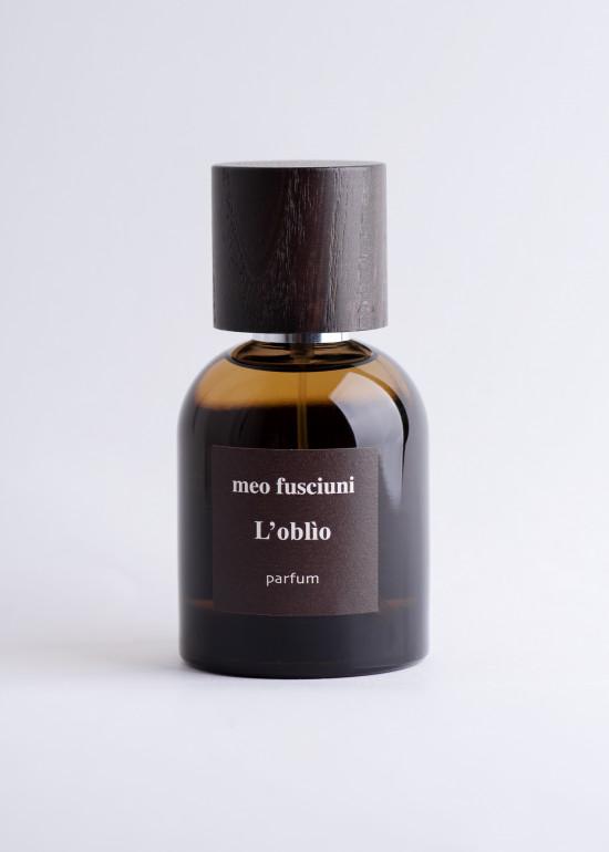 Parfum MEO FUSCIUNI