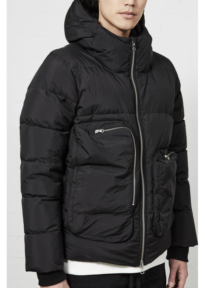 Jacket THOM KROM