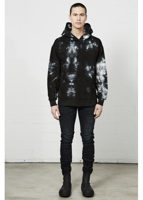 Jacket DAVOA