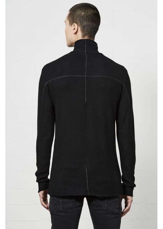 Jacket NOSTRASANTISSIMA