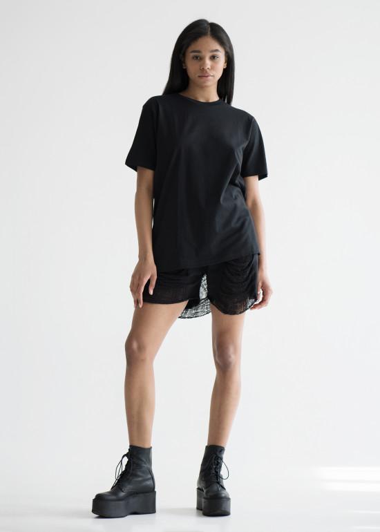 T-shirt DEVOA